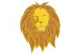 Compatibilidad de Cáncer con cada Leo